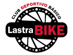 CLUB DEPORTIVO LASTRABIKE