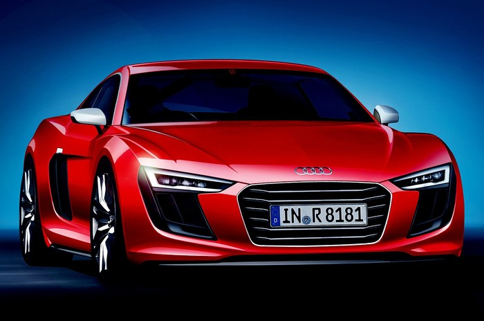 2015 audi r8 release date specs price release date redesign. Black Bedroom Furniture Sets. Home Design Ideas
