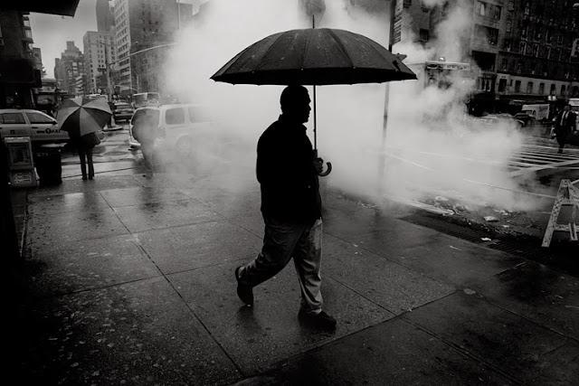 ARTIGO FEITO POR: Adrian Crenshaw Apresentado no evento BLACK HAT DC 2011