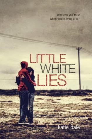 https://www.goodreads.com/book/show/18349994-little-white-lies?ac=1