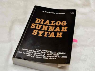 sunnah syi'ah