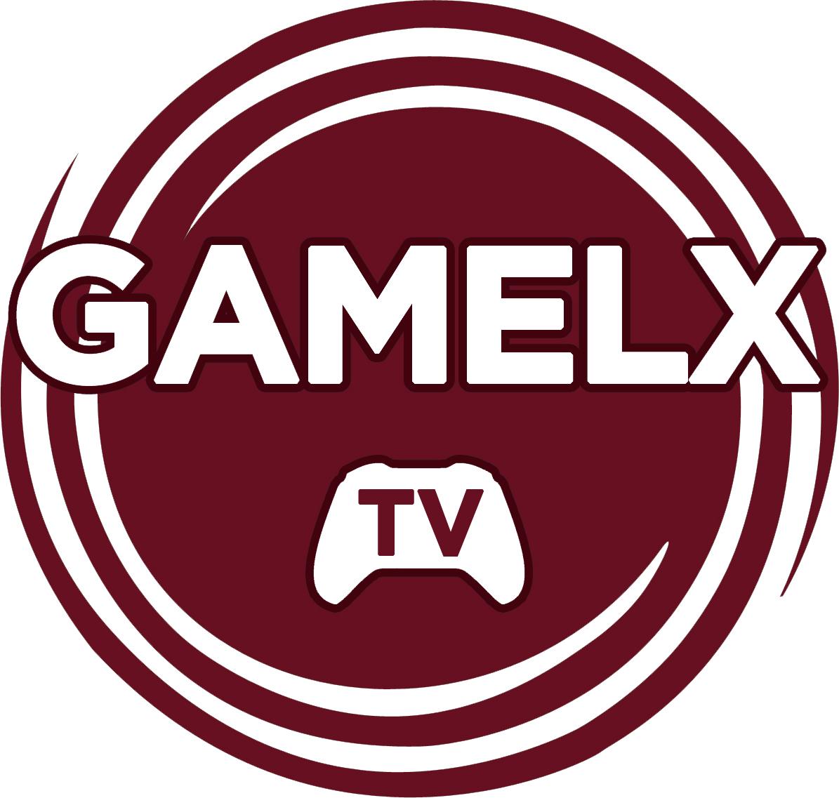 GAMELX TV