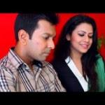 Ditio Matra (2015) Bangla Romantic Natok Ft. Tahsan & Peya Bipasha HD Download