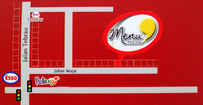 Menu-Please-Bistro-Map-Address-Johor-Bahru