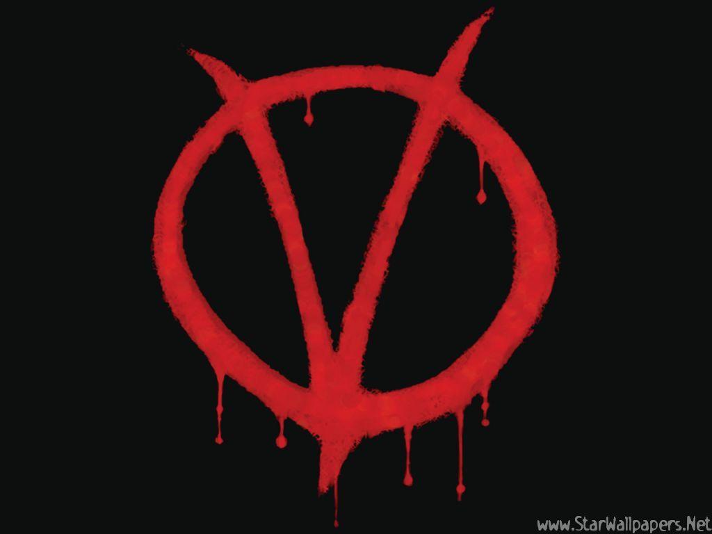 http://2.bp.blogspot.com/-nLssFGK2gFc/TdZ643bumbI/AAAAAAAAABQ/qiaE-Sa6iq4/s1600/v-for-vendetta-logo-wallpaper.jpg