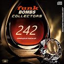 FUNK BOMBS COLLECTORS 242