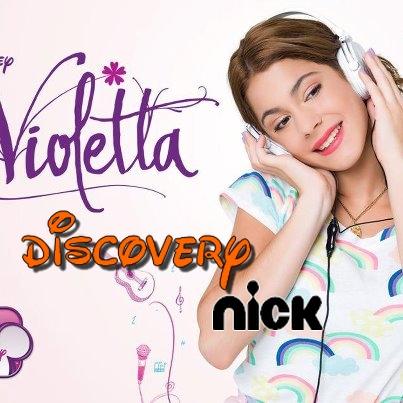 www mi mundo nick com: