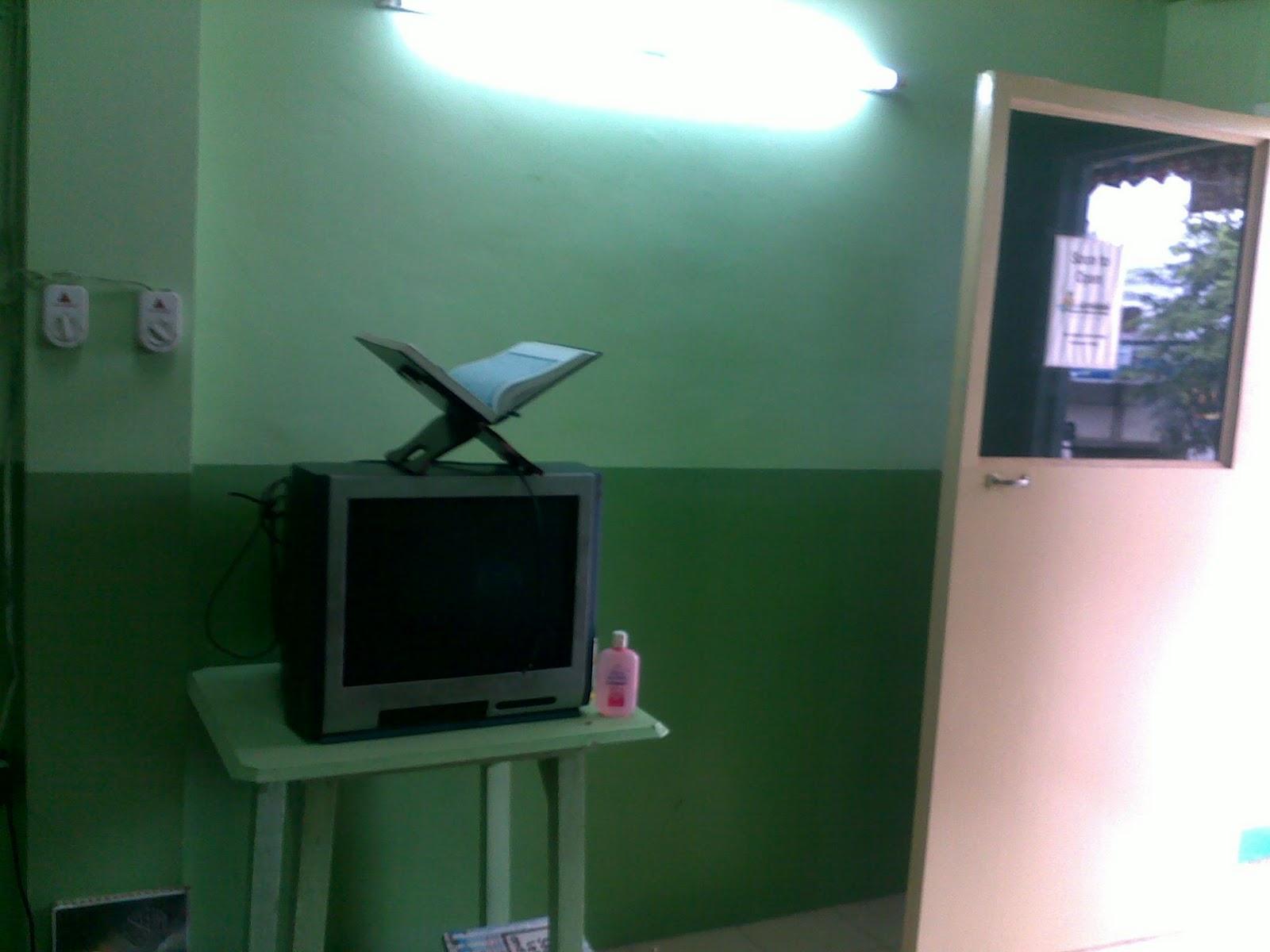 Moro Bloggers Central Aggregator Part 377 Hobby Hound Diy Electronics Projects2 Assalamu Alaikum Wa Rahmatullahi Barakatuh