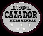 """PERIODICOS DEL GRUPO EDITORIAL """"CAZADOR DE LA VERDAD"""""""