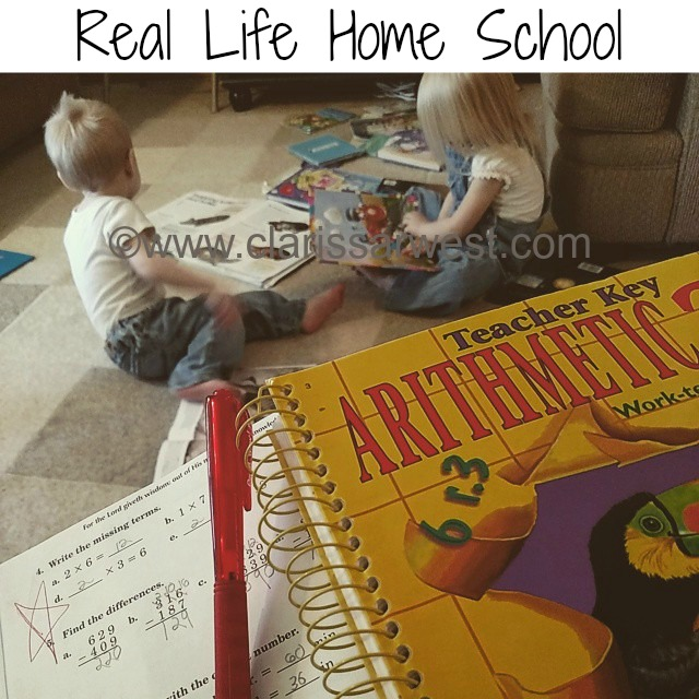 http://www.clarissarwest.com/2015/04/how-we-do-preschool-lower-elementary.html