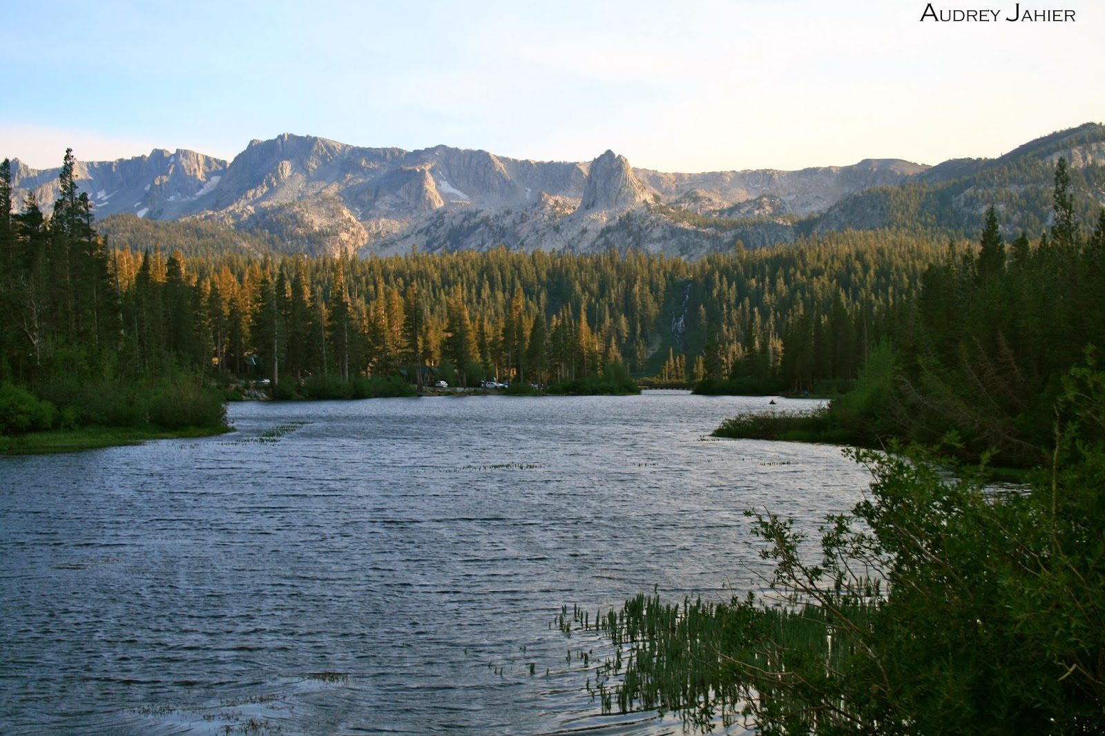 mammoth-lakes-road-trip-USA