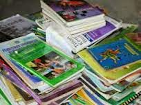 Buku Kurikulum 2013 Semester Genap Belum Jelas