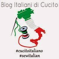 Blog Italiani di Cucito