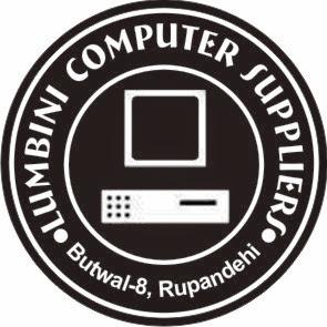 Lumbini Computers