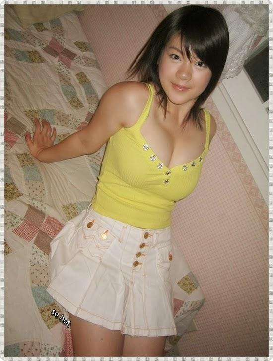 японочки фото торрент