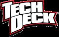 tech deck ©