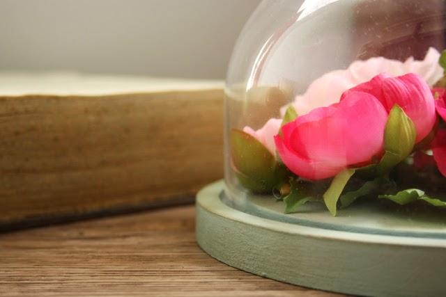 campana-cristal-flores-diy-decorativo