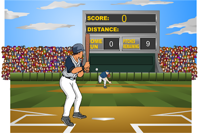 http://www.math-play.com/baseball-math-adding-decimals/HomerunChampion.swf