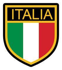 TUTTI I CAMPIONI ITALIANI 2017