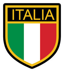 IRHA, TUTTI I CAMPIONI ITALIANI 2015