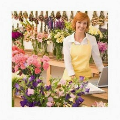 Florist Choice in South Africa in online shop