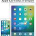 Download iOS 9 Beta 3 IPSW & Xcode 7 Beta 3 DMG Files via Direct Links