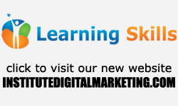 Institute Digital Marketing
