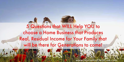 http://www.thebusinessthatchangedourlives.com/5questions?sabrina