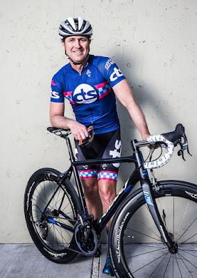 Bodytech-Sports-Chris-Carmichael