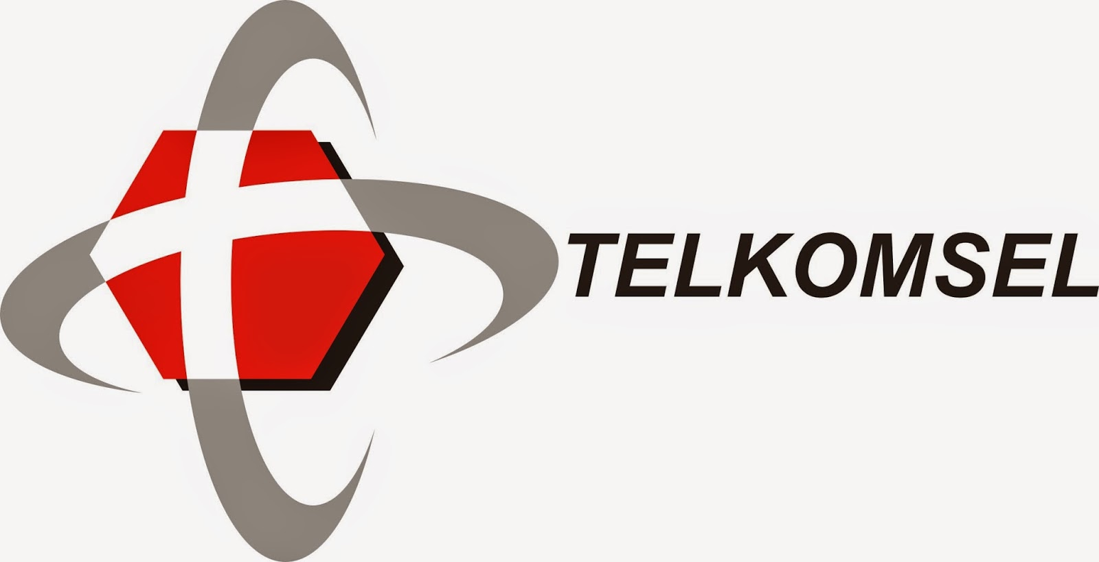 Inject Telkomsel New 6, 7, 8, 9, 10 Mei 2015