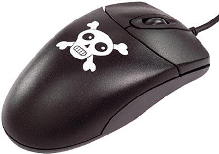 Activar el botón derecho del ratón