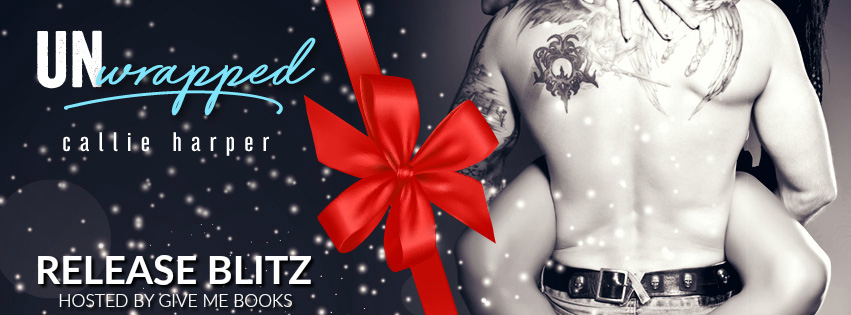 Unwrapped Release Blitz