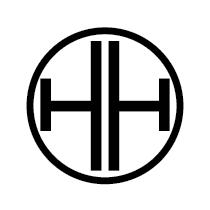 """<p align=""""center"""">Heather Horwitz Design</p>"""