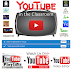 YouTube Gives Schools Tools To #FreeTheTube