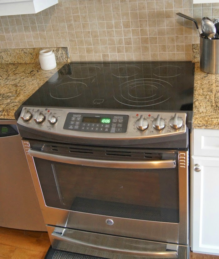 Tips for Buying a New Stove