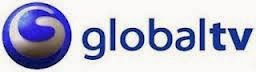 Globaltv-burenk.blogspot.com