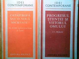 carti+Cărţi+filosofie
