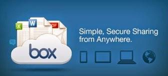 box-compartilhamento-arquivos