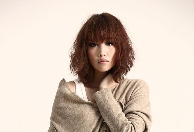 A-Lin (Taiwan)