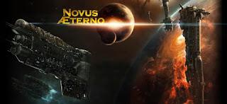 Novus_Aeterno