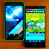 "Edit Foto di Nokia Lumia Makin Asik dengan Aplikasi ""Momento+"" @MomentoCamera"