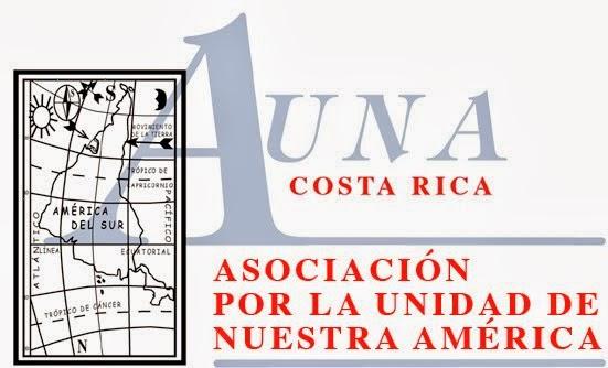AUNA Costa Rica
