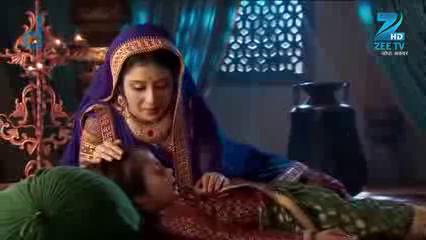 Sinopsis Jodha Akbar Episode 388