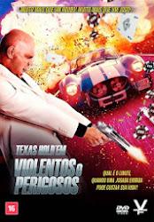 Baixe imagem de Texas Hold'em: Violentos e Perigosos (Dual Audio) sem Torrent
