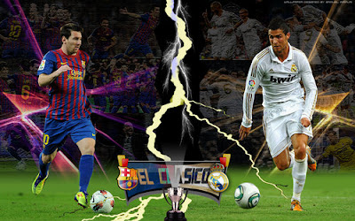 messi hd wallpapers 2012