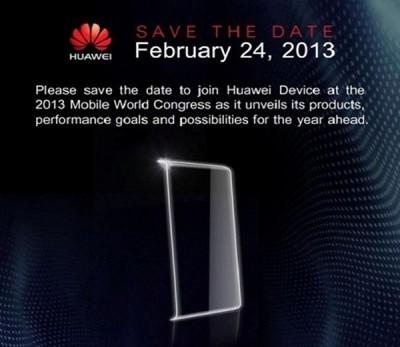 huawei ascend p2 mini harga spesifikasi terbaru, hp huawei android dual core murah, ponsel layar lebar fitur lengkap