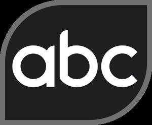 ABCgreyscale300