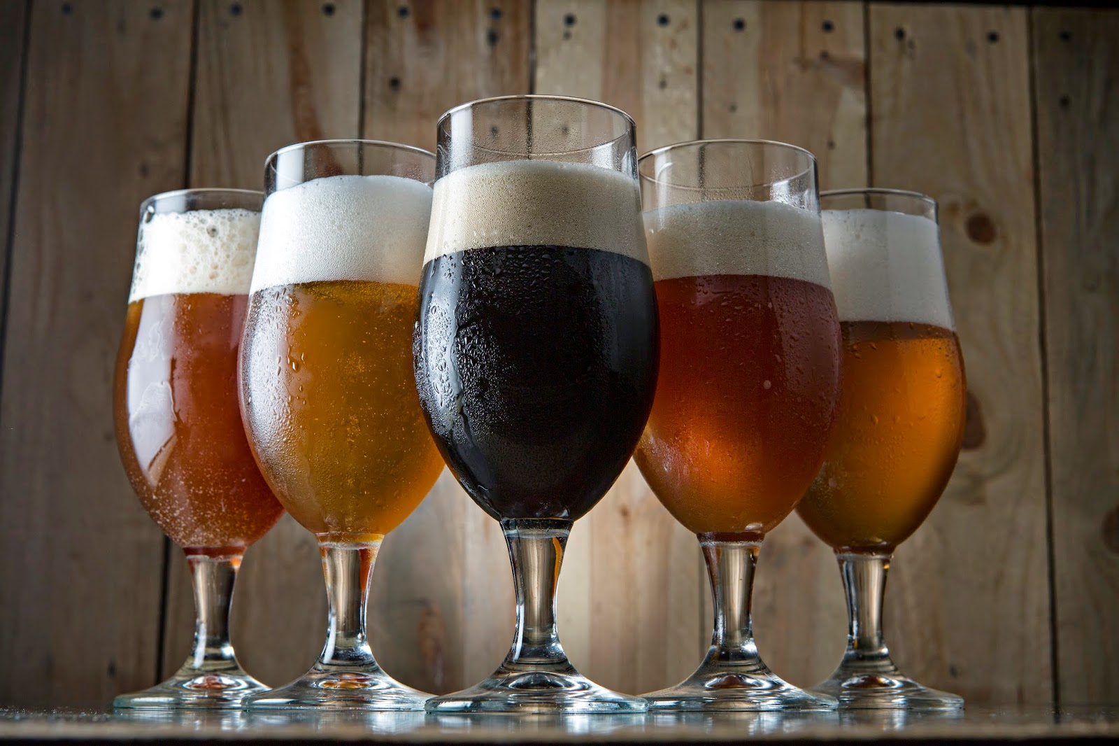 The perfect pint the best craft beer in town for Where to buy craft beer