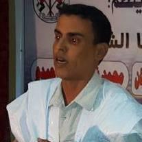 المدون :محمد ناجي أحمدو