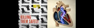killing them safely soundtracks-tom swift and his electric rifle soundtracks-guvenli bir sekilde oldurmek muzikleri-tom swift ve onun elektrik tufegi muzikleri
